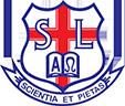 聖類斯中學(小學部)